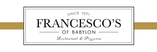 Francescos of babylon